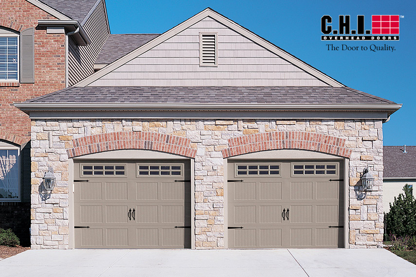 garage door 9x7Garage Door Doctor  GalleryGarage Door Repair Katy USA