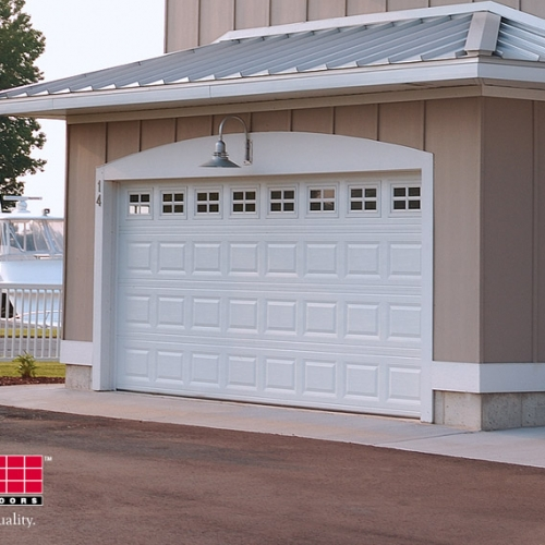 Garage door doctor gallery garage door repair katy usa for 16x7 garage door prices