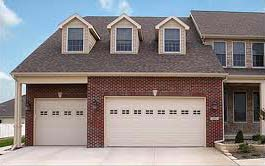 Missouri City Garage Door Repair