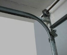 garage door tracksGarage Door Doctor  Garage Door RepairGarage Door Repair Affordable