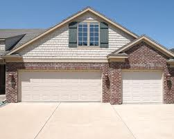 Pearland Garage Door
