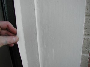 Garage Door Doctor Weatherstripping Garage Door Repair