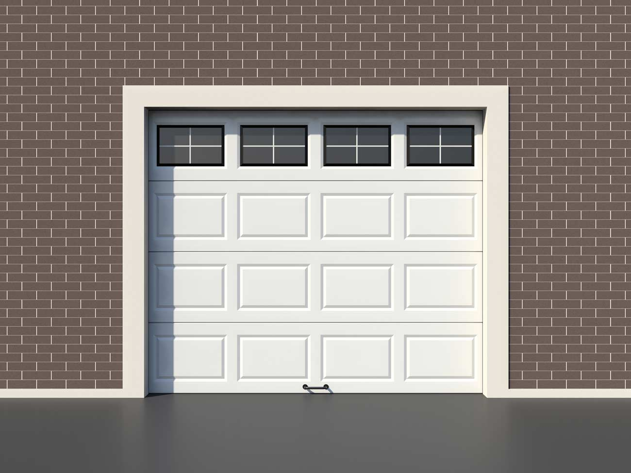 full door remarkable doctor electric excellent plan upgrades for last repair doors garage image wire familiar size inspire and of lovely to your how