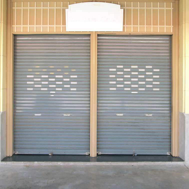 Garage door materials for Garage door materials