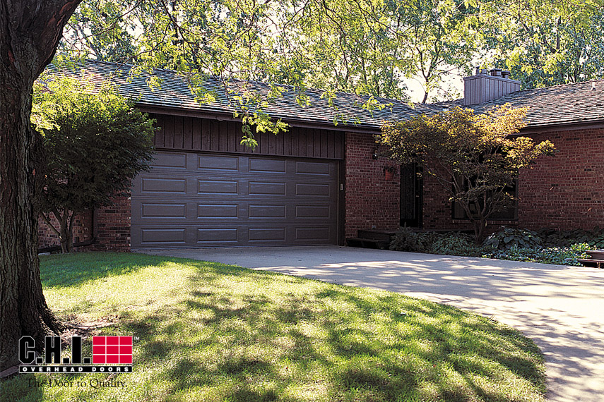 Garage Door Photo Gallery Residential Garage Door Service